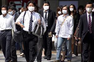 インフルエンザ予防は誤解だらけ 最大最強の方法はもちろん……