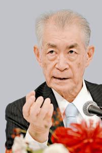 ノーベル賞金で研究支援…京大、「本庶さん基金」年内に設立