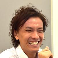 岸田徹さん
