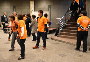 当事者と考える「認知症にやさしいまち」…東京・町田で「Dサミット」