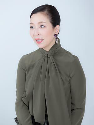 [女優 真矢ミキさん](上)朝4時半起きでテレビ局へ ドラマ撮影で何週間も休めず…先を考えるとパニックになります