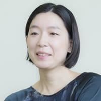 [女優 江口のりこさん](上)中卒後、住むところも決めずに上京 「映画に出たい」と劇団入り