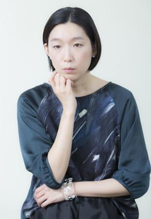 [女優 江口のりこさん](上)中卒でバイト生活、住むところも決めずに上京 「映画に出たい」と劇団入り