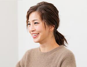 【タレント 安田美沙子さん】(下)結婚を機に学んだ「食育」でアンチエイジング 好きなマラソン「坂道に燃えます」