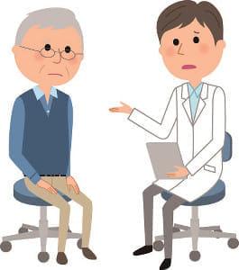 「今年になって話したのは、先生が初めてです」…高齢男性に深刻なコミュニケーション不足 夫婦喧嘩が寿命を延ばす!?