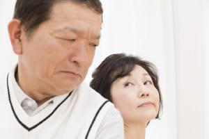 夫婦の会話はかみ合わないのが当たり前!? 妻の逆鱗に触れず、自分も疲れない会話法教えます