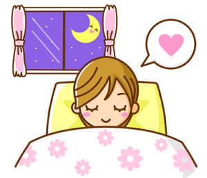 「寝つきがよい」「どこでも眠れる」はホントに健康的? それは危険なサインかも