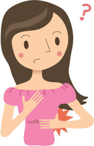 [最終回]効果が認められる乳がん検診だが…「必要のない手術」に至る可能性も