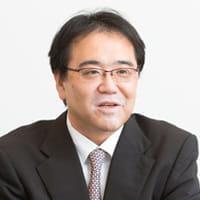 遠藤 幸紀(えんどう・こうき)