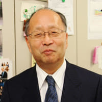 natsume-prof