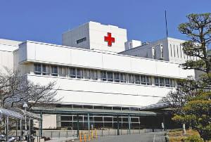 はしか受診「お断り」…大阪の高槻赤十字病院、保健所の要請に応じず