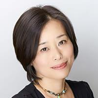田中亜紀子(たなか・あきこ)