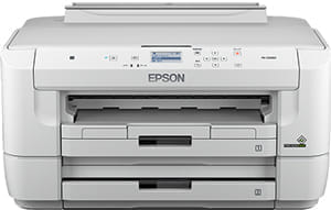 PX-S5080