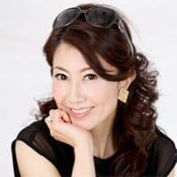 小川陽子さん