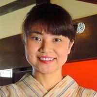 yamazaki_mayumi_prof