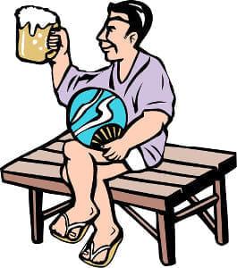 飲みたいのはお酒なのか、アルコールなのか?