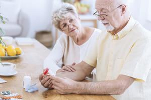 アルツハイマー病治療薬の最有力候補が開発中止に