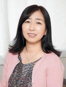 岡村孝子さんが急性白血病、公演中止し治療専念