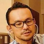 佐々木淳(ささき・じゅん)
