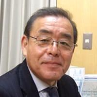 shigemori_prof