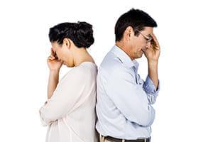「夫婦二人になると話題がなくなる」…夫の定年後に妻のストレスが増す理由