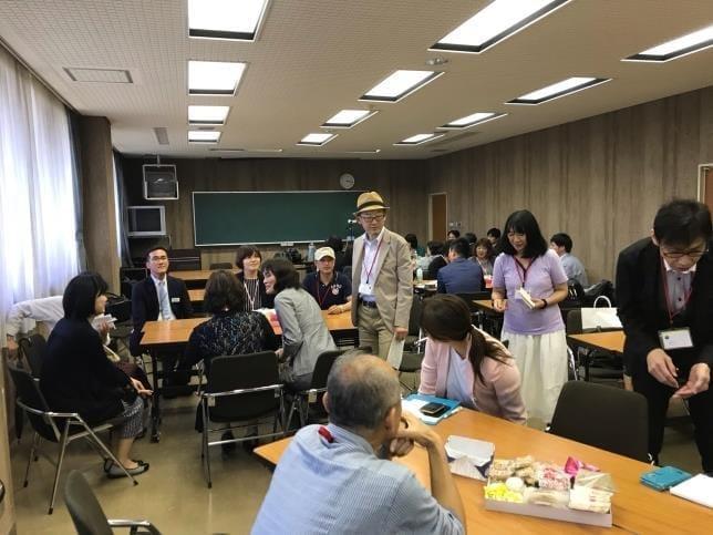 公益社団法人 日本オストミー協会