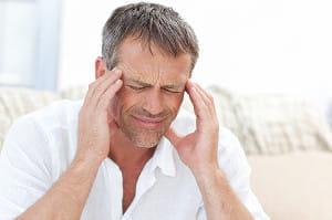 脳卒中は夏の病気? 今月25日から脳卒中週間