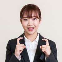 手話には2種類あるのをご存じですか?