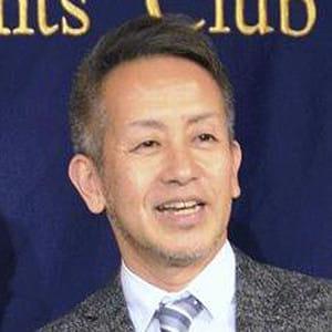 宮本亜門さん 前立腺がんの手術成功を報告