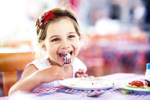 味覚のうち甘味だけを伝える神経細胞を発見