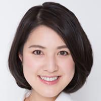 satouyuki