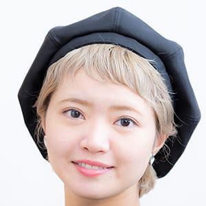 元SKE48 矢方美紀さん