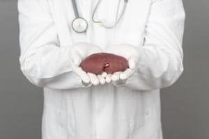 生命(いのち)を救う最終手段 「臓器移植」はなぜ増えない?