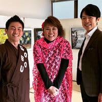 NHKに出演して学んだ、みんなを笑顔にする方法