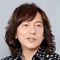 [ロックシンガー ダイアモンド☆ユカイさん](下)体を酷使して脳貧血で救急搬送 50歳を過ぎてアトピーにも…加齢変化は受け入れる