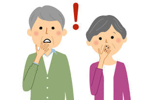 相談の多い障害年金とその矛盾…門前払い、足し算の欠如!?