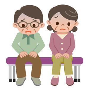 日本の障害年金の不公平性の要因…欧米と異なる認定の重点!?