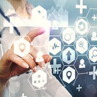 医療におけるAIの活用に伴う社会的、倫理的課題。患者・市民、医療者が架空事例を基に議論