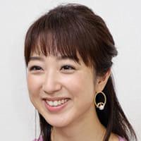 川田裕美さん