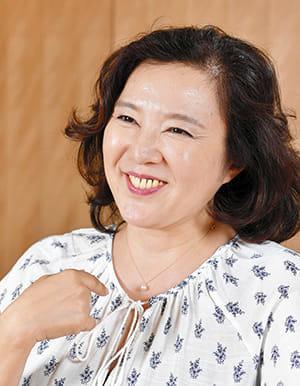 [歌手 麻倉未稀さん]乳がん(4)音楽を「啓発」の導火線に