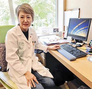 急な膨らみ すぐ受診を…人工乳房でがん死亡例?手術停止 専門医に聞く