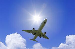 旅行で適度なストレスを楽しもう!