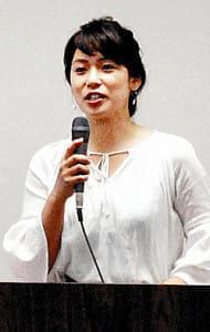 親の精神障害 悩み共有…自助グループ 福岡で発足準備