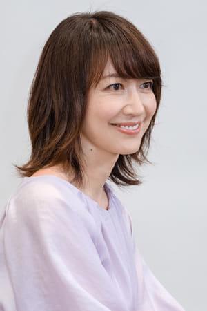 [女優 森口瑤子さん](下)撮影現場で味わうモノ作りの幸せ 趣味は5年前からはまった宝塚鑑賞