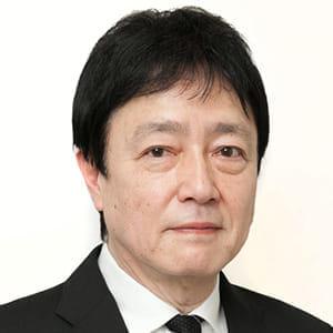 森本 昌宏(もりもと・まさひろ)