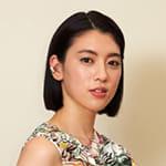 女優・モデル 三吉彩花さん