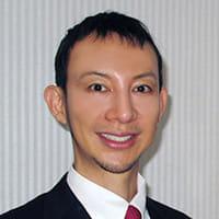 tanaka-youhei_prof