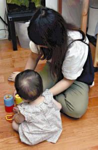 大人の先天性心疾患(3)妊娠希望 まず医師に相談