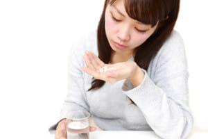 睡眠薬を飲むと認知症になりやすいって本当?