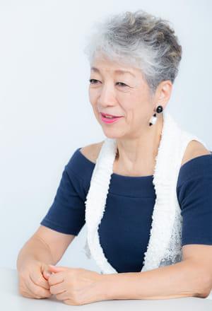 平均年齢76歳のロックバンドは「理想のデイサービス」だった!?…歌手・中尾ミエさん